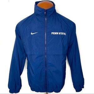 Nike Penn State Nittany Lions Windbreaker Jacket